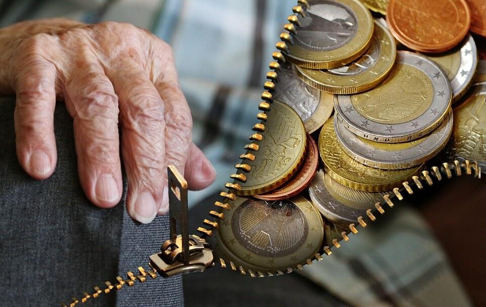 El Congreso Nacional Tiene En Sus Manos, La Ley De Reparacion Historica A Los Jubilados Bancarios