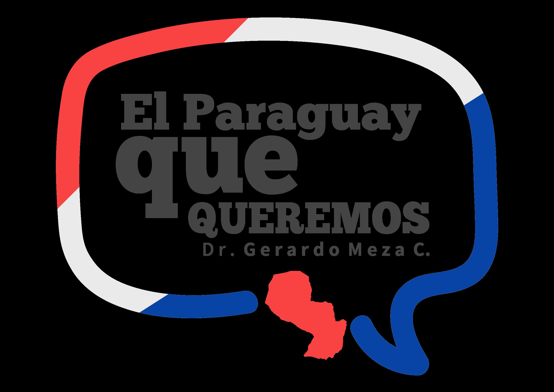 El Paraguay Que Queremos