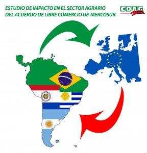 Mercosur: Se tiene que reconstituir