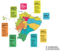 Plan de Gestión Estratégico para el MRE