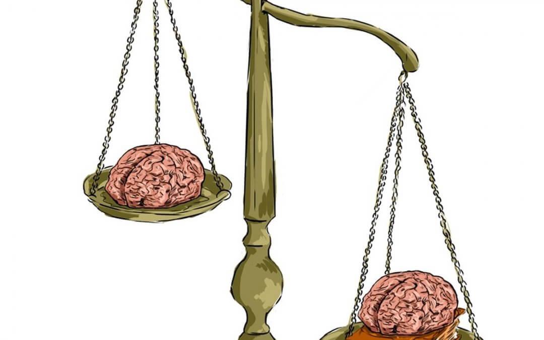La Ley N° 5.282/14 de Acceso a la Información Pública.