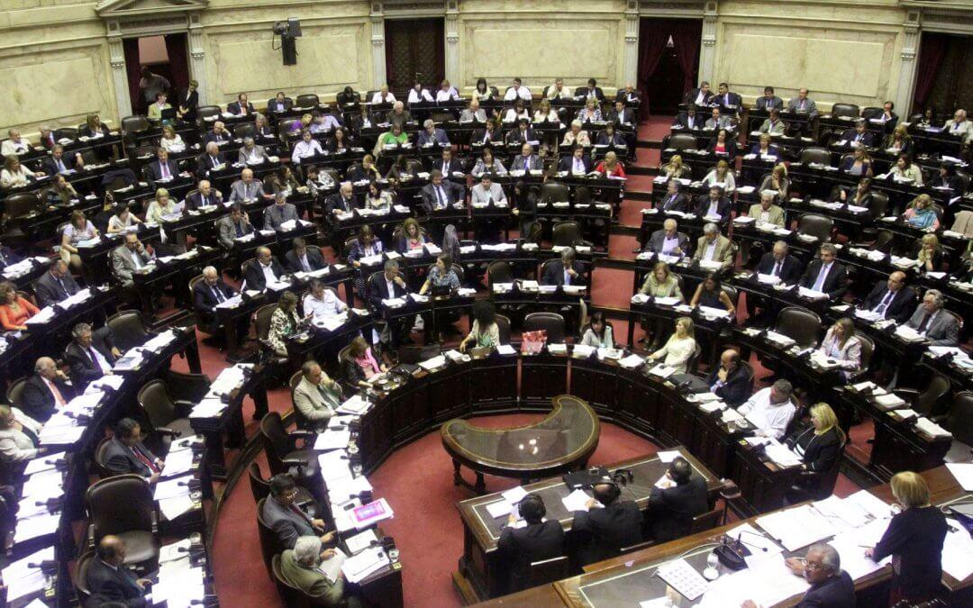 La aplicación de tarifa fletera por ley es anticonstitucional