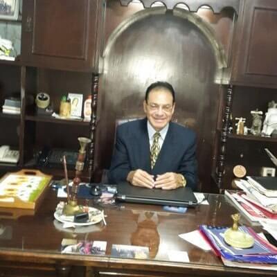 El Paraguay que queremos insta a «integrar nuestras diferencias dentro del respeto de la Constitución y la Ley»